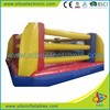 GMIF5818 professional gymastic trampolines inflatable kids play area flooring