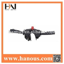 Combination Switch 1027166 1027167 7107012 95AG11K665CA