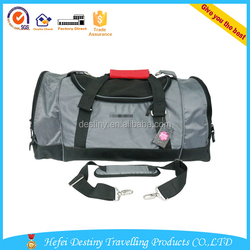 2015 hot selling China manufacturer large capacity travel luggage cover expandable