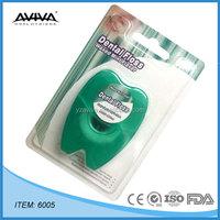 for choice abrasive bulk dental floss