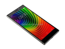 dual sim card android quad core 2g/3g/4g 2gb+32gb hottest mobile phoen