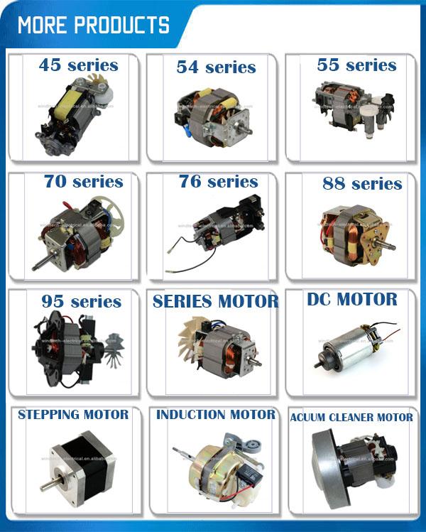 Cheap Wholesale 12v dc gear motor