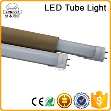 led tube light 1800mm 28w with CE&RoHS