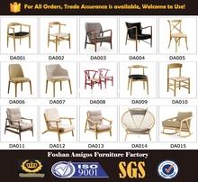 2015 Modern wooden furniture, Cheap dining chair, wood restaurant chair