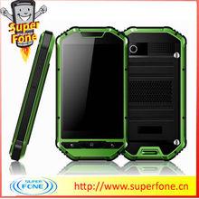 A1 4.0inch wifi TV phone wholesale dual sim mobile phone cheap quan band phone