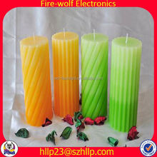 Wholesale China Light Up Candle Wall Picture Manufactory Supplier China Light Up Candle Wall Picture