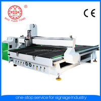 Hot-sale 2030 wood carving cnc router