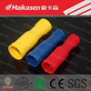 China FRD cold terminal bullet female joint Rohs CE BV