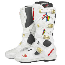 Motocross Boot /Motorcycle protective gears