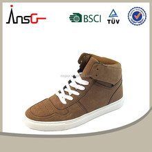 2015 fashion casual shoes comfortable men shoes