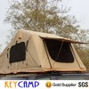 Cars camping military camping tents with tent mounting parts