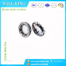 2014 24mm 51mm stainless steel balls 1 inch for landscape