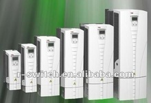 3 phase variable frequency drive/VSD/VVVF/ frequency inverter