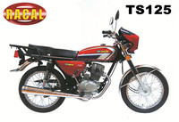 TS125 125cc street legal bikes for sale,high speed chopper motor,125cc motorcycle cheap price