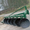 /product-gs/1ly-625-6-pcs-heavy-duty-disc-plough-for-120-160hp-tractor-60080342288.html