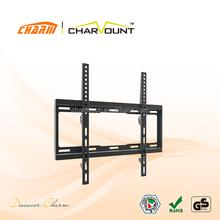 Newest design high quality tv support bracket