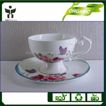 custom coffee mug elegant mug with ear
