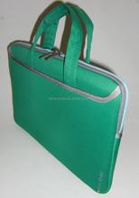 Neoprene backpack for school/korean style backpack/ibm laptop backpack bag