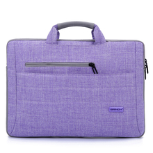 "Multi-Functional 15.6"" Laptop Bag, Laptop case, Sleeve for Laptop, Computer, Tablet, Notebook,"