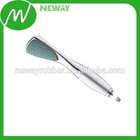 Customized rubber shower head parts