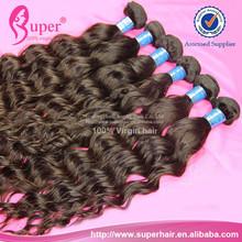 Cheap all express brazilian hair,good international hair company,wholesale virgin huaman hair