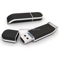 Different Models Pen Drive 1GB - 1TB with Low Price