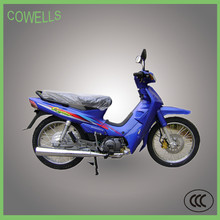 cheap 110cc new design motorcycle hot selling cub motorcycle
