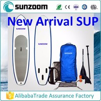 2015 Hot sale sup paddle board,sup inflatable,sup traction pad