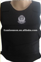 nij level iv protective military body armor for sale