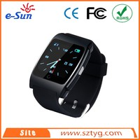 Accurate Heart Rate Monitor Smart Watch 2015 for iOS and Android , watch japanese movies free online