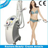 /product-gs/velashape-velasmooth-salon-beauty-equipment-pz807--60287802265.html