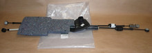 GEAR OPERATING LEVER RENAULT - SCENIC II - 349354389R