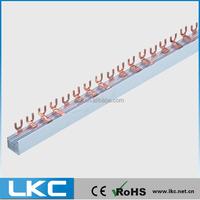 LKC HC-304 Circuit Breaker Bus Bar Insulator Connector
