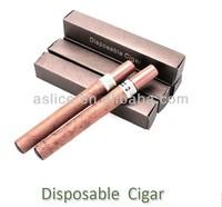 2014 Aslice Hot selling e-cigar no 1 product disposable e cigar health e-cigar electronic cigarette e-cigar
