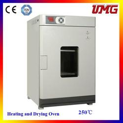 Lab Drying Equipment, heating and drying ovens