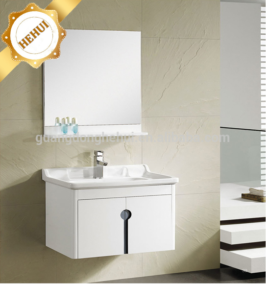 bathroom vanity for rv bathroom cabinets buy cheap bathroom cabinet