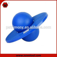 ball and cup toy