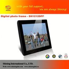 sh1212dpf led marco de fotos digital de apoyo gratuito descargar películas