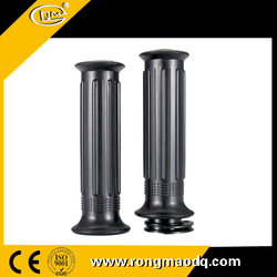 Global Commonly Used Motorcycle Hand Grips