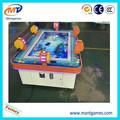 Joystick ziehen fische spielmaschine/Arcade Angeln videospiel maschine zum verkauf