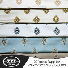 XXC famous brand new product readymade curtain