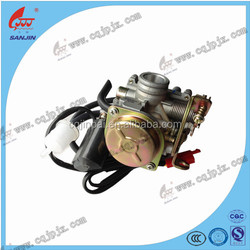 motorcycle /scooter carburettor for Peugeot
