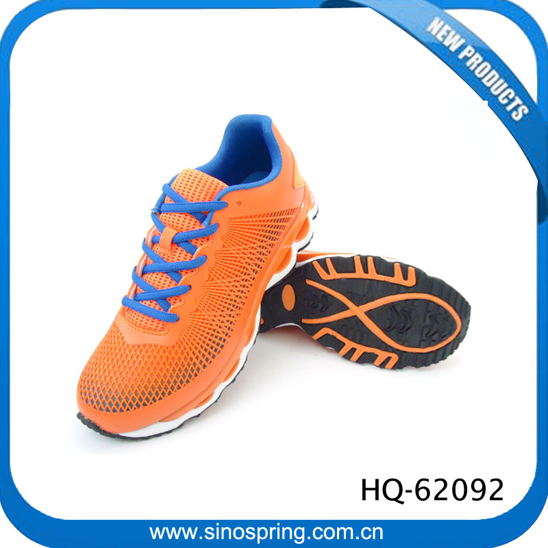 design fashion unisex sport shoes buy