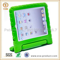 New Child Kids Shock Proof Thick Foam EVA case for ipad 2/3 /4 new ipad