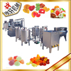 Wholesale China Import Fruit Shaped Gummy Candy Making Machine