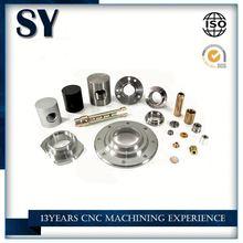 car part cnc precision parts