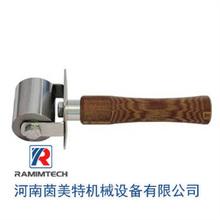 reparación de la cinta transportadora stitcher rodillo herramienta