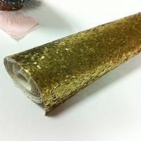 best selling shiny glitter effect wallpaper roll glitter wallpaper rolls,wallpaper border