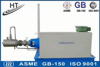 water level sensors for pumps