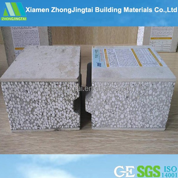 cheap building materials latest building materials